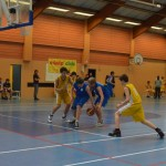 C. Sud B. - Douvres (49-76) 028