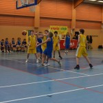 C. Sud B. - Douvres (49-76) 029