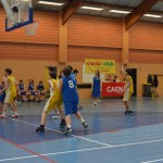 C. Sud B. - Douvres (49-76) 030