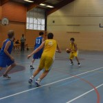 C. Sud B. - Douvres (49-76) 033