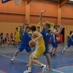 C. Sud B. - Douvres (49-76) 034