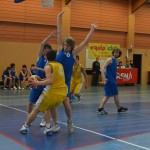C. Sud B. - Douvres (49-76) 035