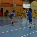 C. Sud B. - Douvres (49-76) 037