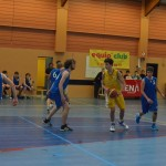 C. Sud B. - Douvres (49-76) 038