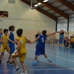 C. Sud B. - Douvres (49-76) 039