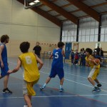 C. Sud B. - Douvres (49-76) 040