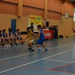 C. Sud B. - Douvres (49-76) 041