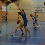 C. Sud B. - Douvres (49-76) 042