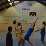 C. Sud B. - Douvres (49-76) 043