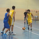 C. Sud B. - Douvres (49-76) 044
