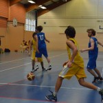 C. Sud B. - Douvres (49-76) 046
