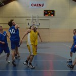 C. Sud B. - Douvres (49-76) 047