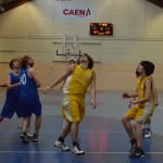 C. Sud B. - Douvres (49-76) 048