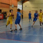 C. Sud B. - Douvres (49-76) 049