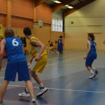 C. Sud B. - Douvres (49-76) 050