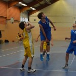 C. Sud B. - Douvres (49-76) 051