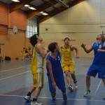 C. Sud B. - Douvres (49-76) 052