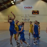 C. Sud B. - Douvres (49-76) 053