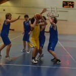 C. Sud B. - Douvres (49-76) 056