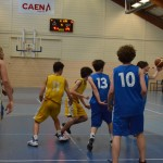 C. Sud B. - Douvres (49-76) 057