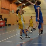 C. Sud B. - Douvres (49-76) 058