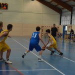 C. Sud B. - Douvres (49-76) 059