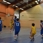 C. Sud B. - Douvres (49-76) 060