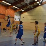 C. Sud B. - Douvres (49-76) 061
