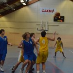 C. Sud B. - Douvres (49-76) 062