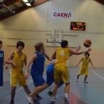 C. Sud B. - Douvres (49-76) 063