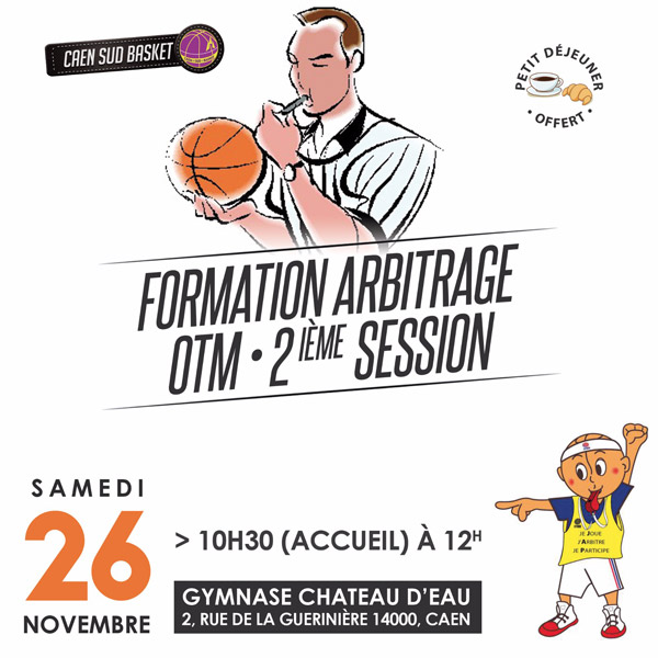 2eme-session-formation