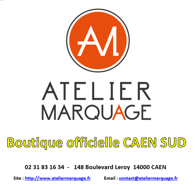 AM-LOGO-CARRÉ-e1469090594163
