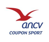 coupon-sport-ancv